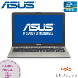 Laptop ASUS X541UV-DM882