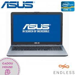 Laptop ASUS VivoBook X541UV-GO1483