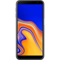 Telefon Samsung Galaxy J6 2018