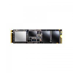 SSD ADATA SX6000 128 GB, PCI Express 3.0 x2, M.2 2280