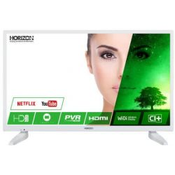 Televizor LED Smart HORIZON 32HL7331H