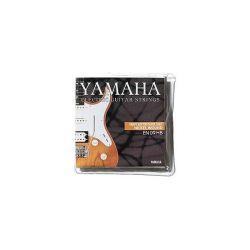 Corzi chitara electrica YAMAHA EN09