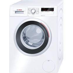 Masina de spalat BOSCH WAN24161BY