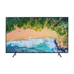 Television Samsung UE55NU7172UXXH