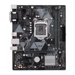 Placa de baza ASUS Prime H310M-K R 2.0, Intel H310, Socket 1151 v2, mATX