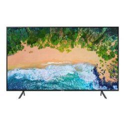 Televizor SAMSUNG 43NU7122U