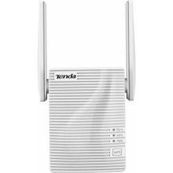 Range extender wireless TENDA A15, Dual-band, AC750