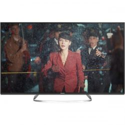 Televizor LED Smart PANASONIC TX-55FX620E