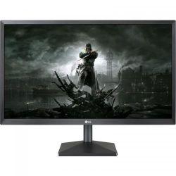 """Monitor IPS LG 22MK430H-B 21.5"""", 1920x1080 pixels (FHD), Negru"""