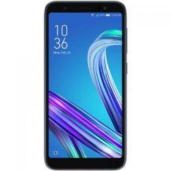 Telefon ASUS ZenFone Live (L1) ZA550KL
