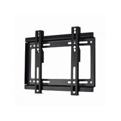 Suport TV perete GEMBIRD, 17-37 inch, negru