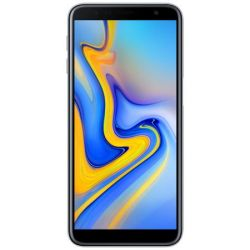 Telefon SAMSUNG Galaxy J6 Plus (2018)