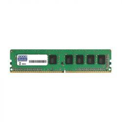 Memorie GOODRAM 8 GB DDR4, 2400 MHz, CL17