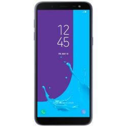 Telefon SAMSUNG Galaxy J6 (2018)