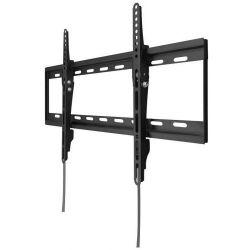 Suport TV perete GEMBIRD WM-70T-01, 32''-70'', cu inclinare, negru