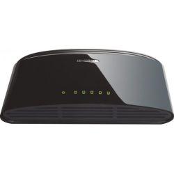 Switch D-LINK DES-1005D, 5 porturi 10/100TX