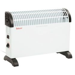 Convector electric SATURN ST-HT 7267
