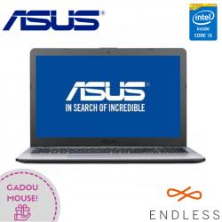 Laptop ASUS VivoBook 15 X542UF-DM001