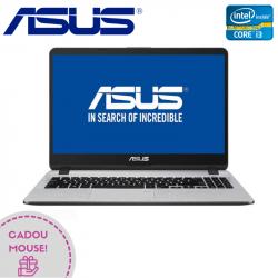 Laptop ASUS X507UA-EJ407