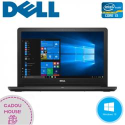 Laptop DELL Inspiron 15 (3567)