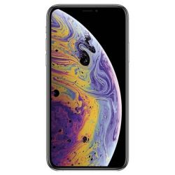 Telefon APPLE IPHONE XS
