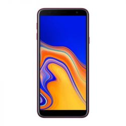 Telefon SAMSUNG Galaxy J4 Plus 2018