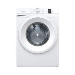 Masina de spalat GORENJE WP70S3, 7 kg, 1000 rpm, A+++, alba