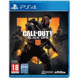 Joc CALL OF DUTY Black Ops 4 pentru Playstation 4