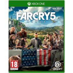 Joc FAR CRY 5 pentru Xbox One