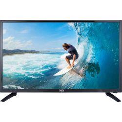 Televizor LED NEI 39NE4000