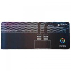 Mousepad ID-COOLING MP-7730, negru