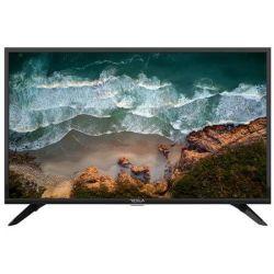 Televizor LED TESLA 32T319BH