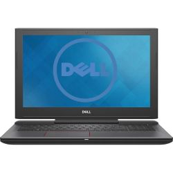 Laptop DELL G5 5587