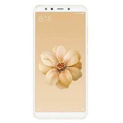 Telefon Xiaomi Mi A2