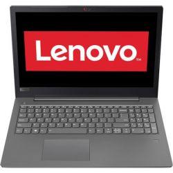 Laptop LENOVO V330-15IKB