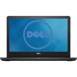 Laptop DELL Inspiron 3576