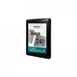 SSD KINGMAX SMV32 240 GB, SATA3, 2.5 inch