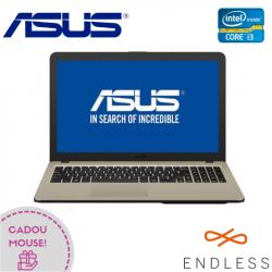 Laptop ASUS VivoBook 15 X540UB-DM547