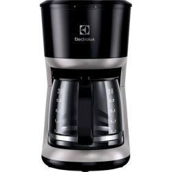 Cafetiera ELECTROLUX EKF3300, 1100 W, 1.65 l, neagra