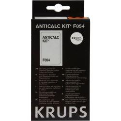 Kit anticalcar KRUPS F054001A