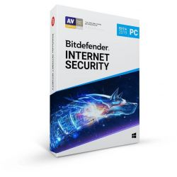 Antivirus BITDEFENDER Total Security Multi-Device 2019, 3 device-uri, 1 an, New License, Retail