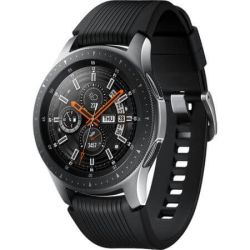 Smartwatch SAMSUNG Galaxy Watch, 46MM, Argintiu
