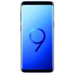 Telefon SAMSUNG Galaxy S9