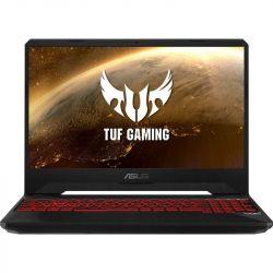 Laptop gaming ASUS TUF FX505GD-BQ125