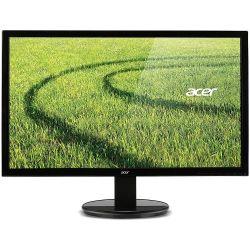 Monitor LED ACER K222HQLBD
