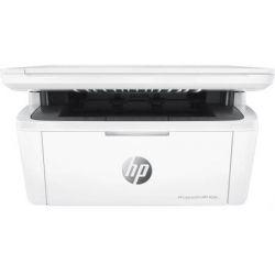 Multifunctional Laser alb-negru HP LaserJet Pro M28a