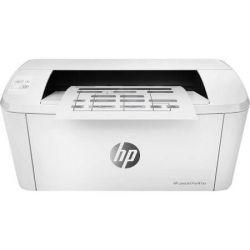 Imprimanta Laser alb-negru HP LaserJet Pro M15a