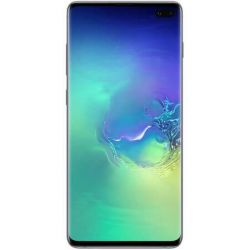 Telefon SAMSUNG Galaxy S10 Plus