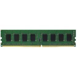 Memorie EXCELERAM E404247A 4 GB, DDR4, 2400 MHz, CL17