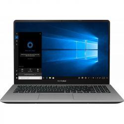 Laptop ASUS VivoBook S15 S530UA-BQ001R